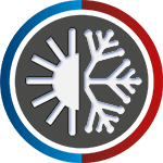 FC Refrigeration Froid, Climatisation, Ventilation